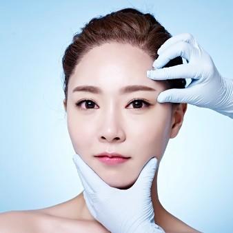자연스러운 눈매 만드는 앞트임재수술 주의사항은?