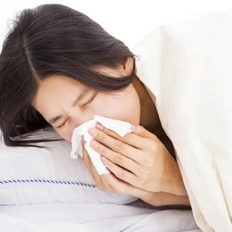 B형 인플루엔자 감염 증가, 생활 속 예방법은?
