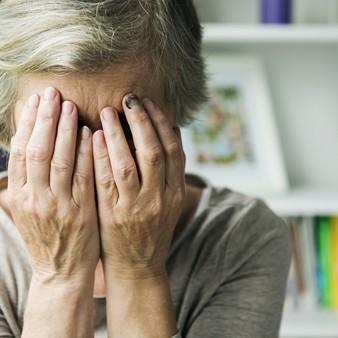 파킨슨병 환자, 혈중 카페인 농도 낮다