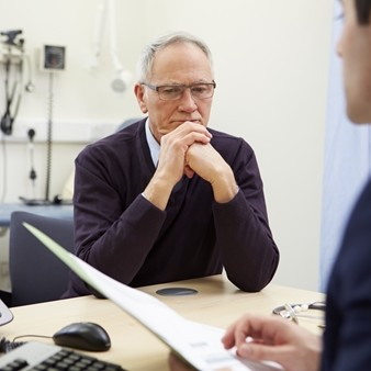 당뇨, 고혈압 환자들의 또 다른 고민 발기부전