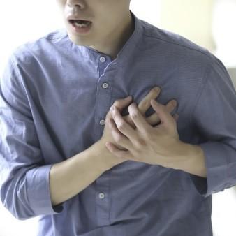 지진 후 심근경색, 뇌졸중 등 만성질환 합병증 주의
