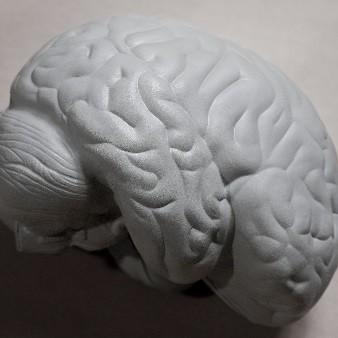반신마비에서 사망까지...위험한 '뇌출혈' 막으려면?