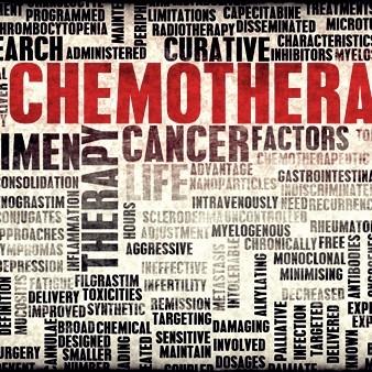 희망을 부여잡고 시작하는 항암치료 부작용과 주의사항