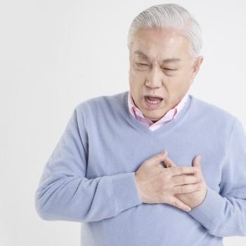 충격파를 이용한 새로운 부정맥 치료법 개발