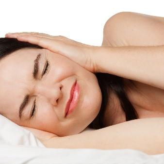 극심한 통증 특징인 급성 대상포진, '포진후 신경통' 남긴다