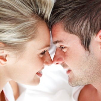 부부간의 성관계, 여성도 신경 써야 한다