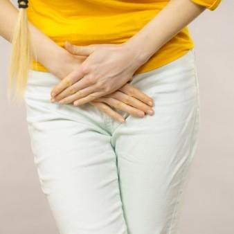 신경인성 방광, 치료하지 않으면 신부전·대인기피증으로 이어져