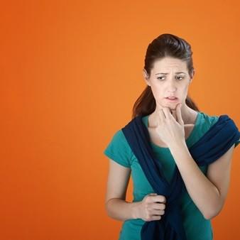 유방암 확인부터 제거까지, 맘모톰 수술 궁금증 Q&A