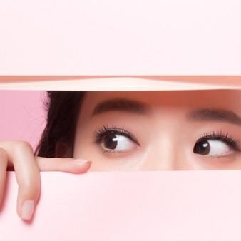 눈밑지방재배치 수술은 지방을 제거하는 수술이다?