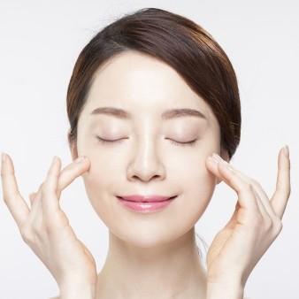 하안검 수술과 상안검 수술로 눈 피부 처짐 해결