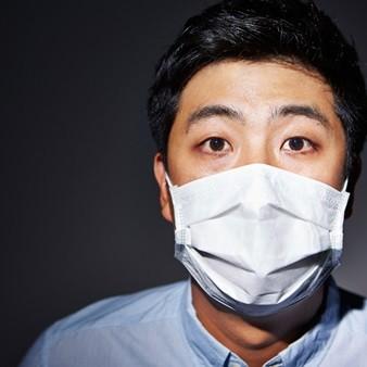 필수품 된 미세먼지 마스크, 제대로 골라 올바로 쓰는 법