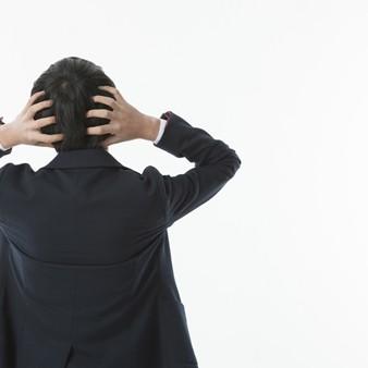 음경확대를 하는 남자들 (4) 비수술적 음경확대법: 젤크운동법