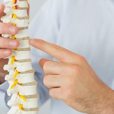 스타틴, 강직성 척추염 환자의 사망률 낮춘다