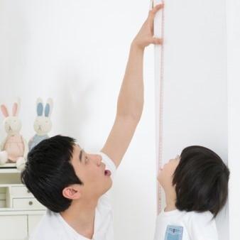 우리 아이 키 안 크는 이유가 '만성 비염' 때문?