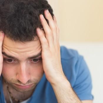 에이즈 증상, 체중 감소하고 한달 이상 설사와 발열