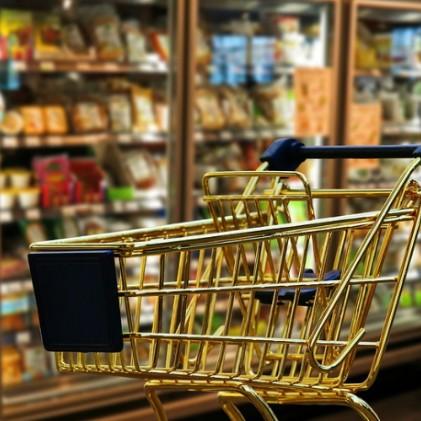 알뜰하게 쇼핑하는 방법 대형마트 황금시간대가 있다