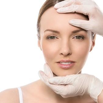 얼굴지방성형 풀페이스 지방이식, 체형교정까지 된다?