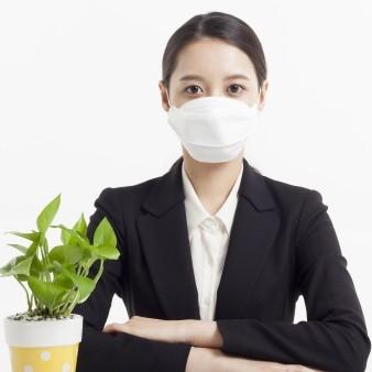 미세먼지로 인한 '호흡기 질환'에 대한 필수 상식