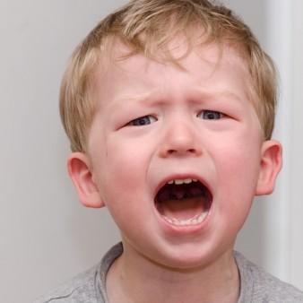 제2의 아토피, 면역체계 혼란으로 오는 '알레르기성자반증'