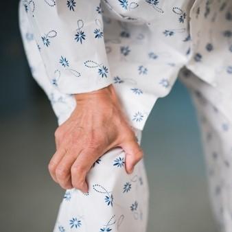 류마티스 관절염, 심혈관 질환의 위험인자