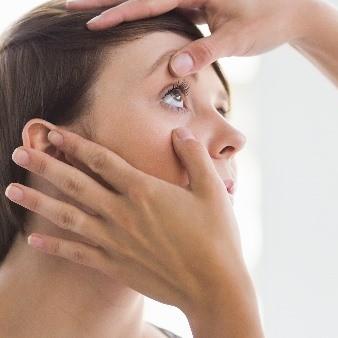 흔하지만 잘 알려지지 않은 '눈꺼풀 염증' 치료법은?
