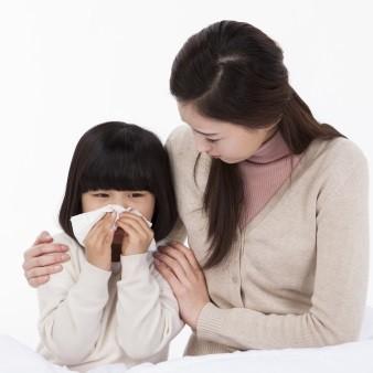 감기 빨리 낫는 법, 병원에 가야 할 증상은?