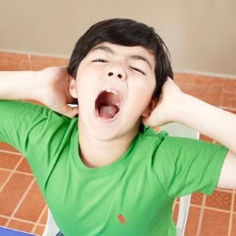 ADHD치료, 비약물치료만 좋은 것은 아니다