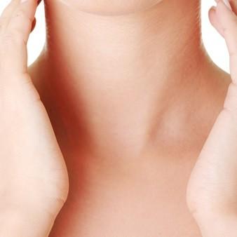 방사선? 유전? 비만? 갑상선암 원인과 위험인자들