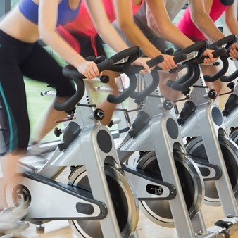 치매 위험을 90%나 낮추는 비결, '튼튼한 체력'