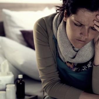 감기약은 하루에 몇 번 먹을까? 감기약 복용법