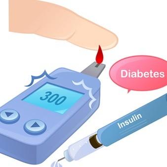 FDA, 당뇨병 환자용 속효성 인슐린 '애드멜로그' 승인
