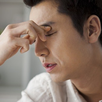 눈 다래끼 빨리 낫는 법, 치료 안 하면 어떻게 될까?