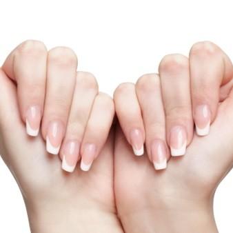 손톱으로 정말 건강 상태를 알 수 있을까?