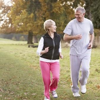 당뇨로 인한 전립선 질환과 발기부전, 수술로도 치료 가능!