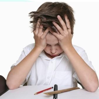 ADHD 치료제 마이데이스, FDA 승인