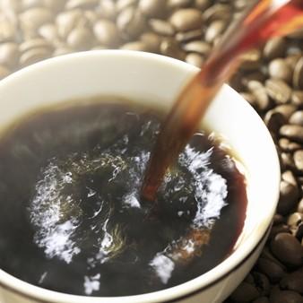 커피, 신진대사에 미치는 영향 '상상 그 이상'