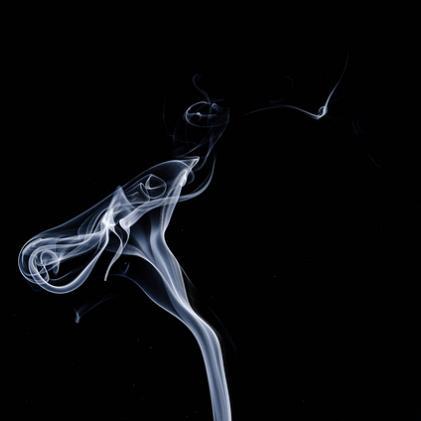 금연 후 신체변화 8가지