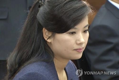 """나경원 이어 한국당 """"북한 현송월 오든말든…뒷문협상 걱정"""""""