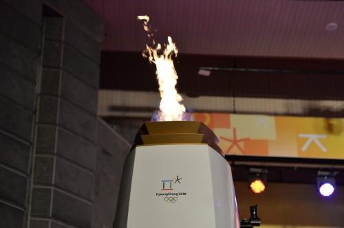 IOC, 러시아 평창올림픽 참가 허용 여부 내달 5일 결정