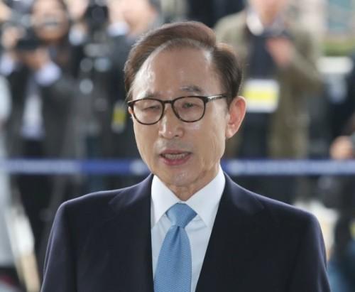 MB측, 영장심사 출석여부 '오락가락'… 시간끌기 꼼수?