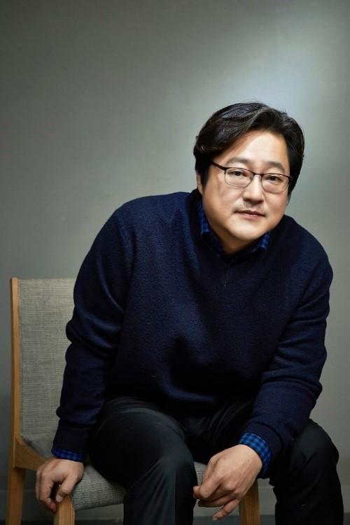 """곽도원 """"우리도 핵 생기면 통일 빨라지지 않을까""""…영화 '강철비' 출연소감"""