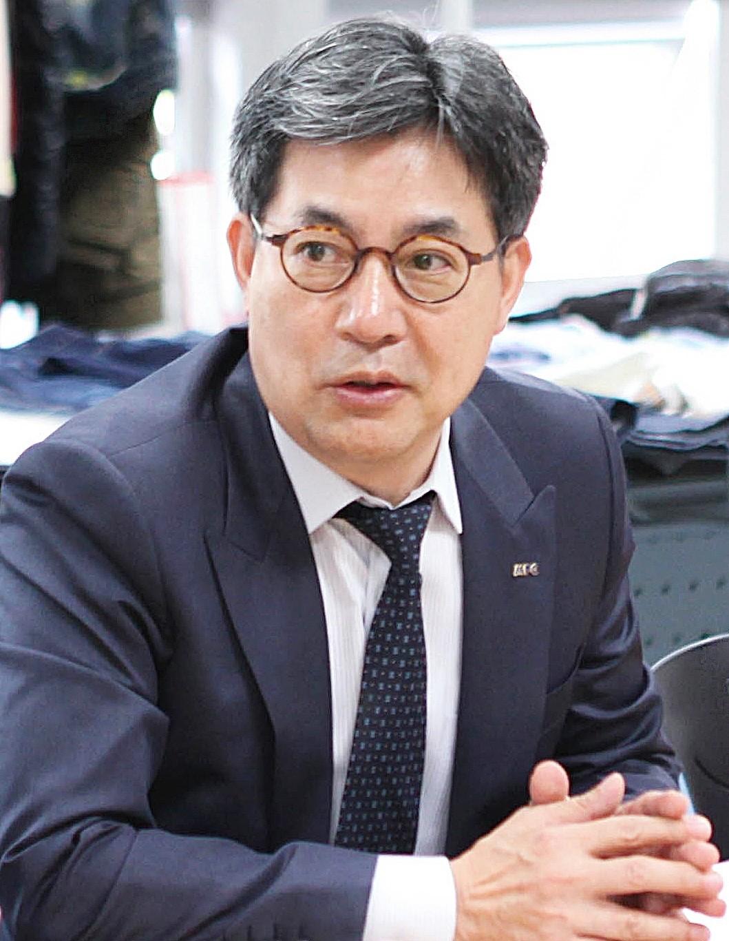 한국컨택센터산업협회, 제 15대 회장으로 한국코퍼레이션 김현겸 대표이사 선임