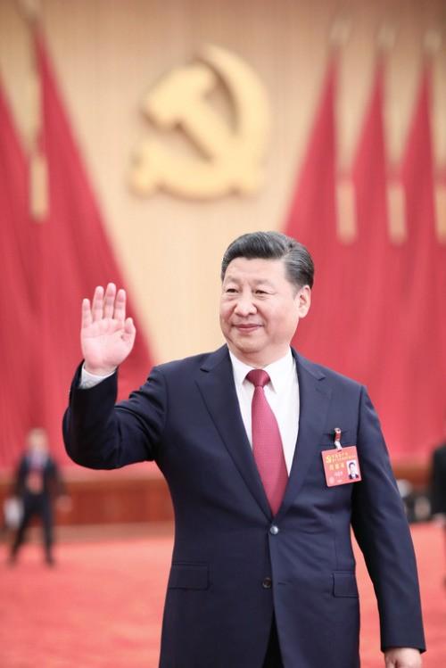 시진핑의 '15년 장기집권' 길은 열릴까