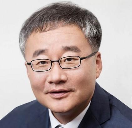 '친박' 정찬우 한국거래소 이사장 사의