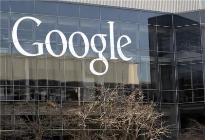 순다르 피차이 구글 CEO, 모기업 알파벳 이사로 임명