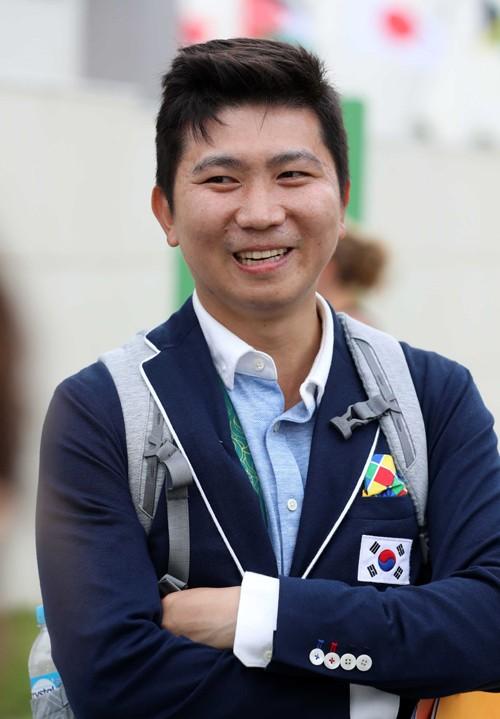 유승민 IOC위원, 평창선수촌장 맡는다