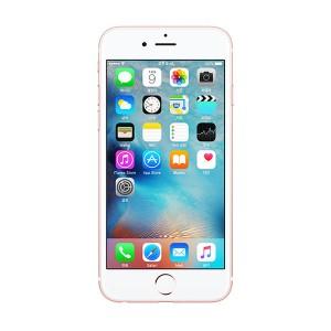 iPhone6S_128G로즈/50대한정/앵콜판매/psnm
