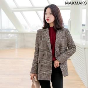 마크막스 겨울신상자켓/롱코트/겨울코트