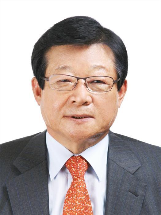 """김준기 동부 회장 사임…""""개인 문제로 회사에 짐"""""""