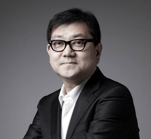 제일기획 새 대표 유정근 내정